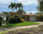 410 Savona Ave, Coral Gables image