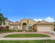 1541 Sw 190th Ave, Pembroke Pines image
