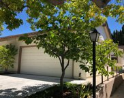 6349 Whaley Dr, San Jose image