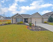 7916 Bridle Creek Crossing, Fort Wayne image