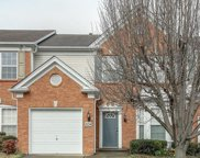 504 Old Towne Dr, Brentwood image