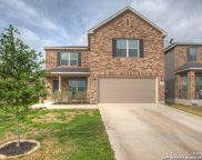 667 Anthem Ln, New Braunfels image