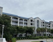 27405 Polaris St Unit 204, Orange Beach image