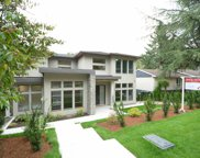1473 Columbia Avenue, Port Coquitlam image