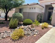 8841 Don Horton Avenue, Las Vegas image