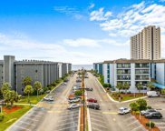 5905 Souths Kings Highway Unit 147 A, Myrtle Beach image