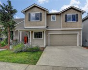 19232 25th DR  SE, Bothell image