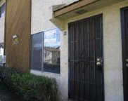 3626 Lemona Ave Unit #E, Talmadge/San Diego Central image