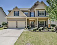 323 Bridge Crossing Drive, Simpsonville image