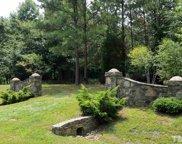 49 Harrison Pond Drive, Pittsboro image
