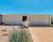 6205 E Pinchot Avenue, Scottsdale image