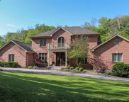 7321 Clough  Pike, Anderson Twp image