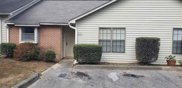 822 Ashlyn Forest, Tallahassee image