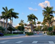 11228 Nw 56th St Unit #11228, Doral image