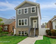 10509 South Albany Avenue, Chicago image