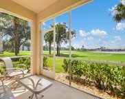 8096 Queen Palm Ln Unit 212, Fort Myers image