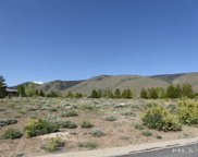 6197 N Featherstone Circle, Reno image