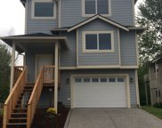 33 Lincoln Ave, Snohomish image