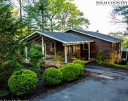 712 Country Club Road, Roaring Gap image