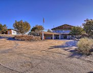 4 SANDY Lane, Placitas image