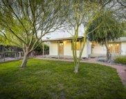 13836 N 11th Place, Phoenix image