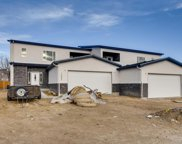 16483 W 12th Drive, Golden image