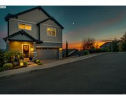 12686 SW REMBRANDT  LN, Tigard image