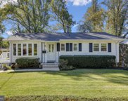 11306 Mapleview, Silver Spring image