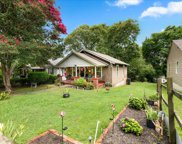 904 W Oak Hill Ave Ave, Knoxville image