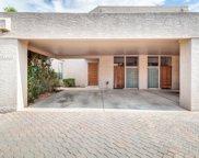 6159 E Indian School Road Unit #105, Scottsdale image