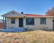 2221  FRUITRIDGE Road, Sacramento image