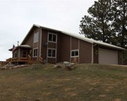 12034 Woodford Rd, Custer image