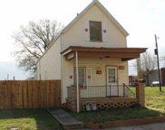 615 N Third Avenue, Evansville image