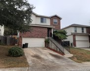 10715 Apple Springs, San Antonio image