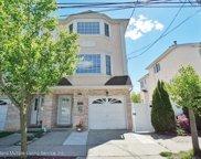 70  Ambassador Lane, Staten Island image