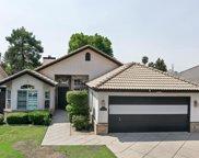 9415 Meacham, Bakersfield image