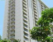 1519 Nuuanu Avenue Unit 1642, Oahu image