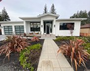 1738 Pilgrim Ave, Mountain View image