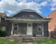27 ORCHARD, River Rouge image