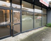 7509 24th Ave NW, Seattle image