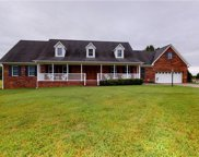 277 Sunset Road, Clemmons image