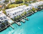 97 N Shore Dr, Miami Beach image