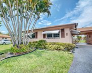 320 Flamingo Lane, Delray Beach image