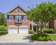 5001 Vinings Estates Pl, Mableton image