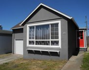 57 Oceanside Dr, Daly City image