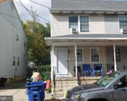 43 Church St, Mount Holly image