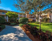 9300 Highland Woods Blvd Unit 3105, Bonita Springs image