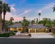 72850 Deer Grass Drive, Palm Desert image
