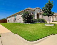 2301 Charbray Court, Fort Worth image