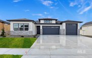 13183 S Grace Point Way, Nampa image